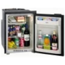 Компресорен хладилник за кемпер каравана яхта 12V/24V