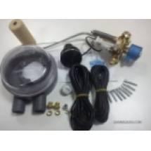 Сонди и зарядни устройства