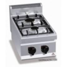 Професионални кухненски уреди
