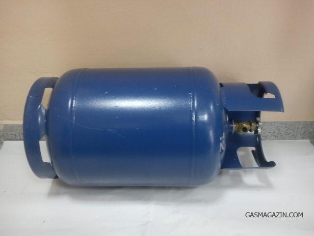 6015e7030ae Бутилка за газ пропан бутан за газокари - GasMagazin - автогаз и ...