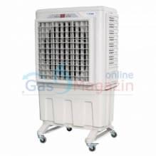 Воден охладител air cooler Bio AZL06