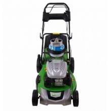 Газова косачка за трева Green gear LM-P18 пропан бутан