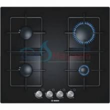 Bosch PPP616B81E газов плот черен