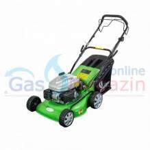 Газова косачка за трева Green gear LM-B18 пропан бутан