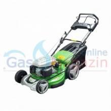Газова косачка за трева Green gear LM-P20 пропан бутан