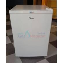 Хладилник с компресор на 12V литри 65