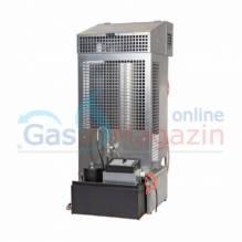 Отоплител на отработено масло Hiton HP-125, 30kW