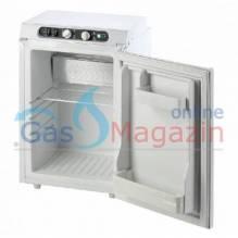 Cooler gas стоящ хладилник на газ 12/220V 62 литра