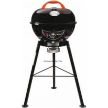 Outdoor Chef City Gas Tripod, малко газово барбекю