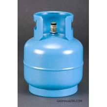 Битова бутилка за газ пропан бутан