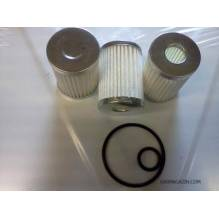 Филтър за газов инжекцион хартия Тартарини