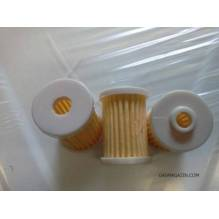 Филтър газов инжекцион хартия голям пластмасов