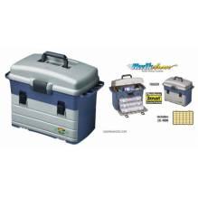 Рибарски куфар 7020ZR