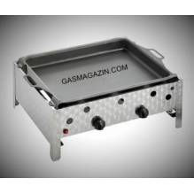 Газова скара Landmann-004412
