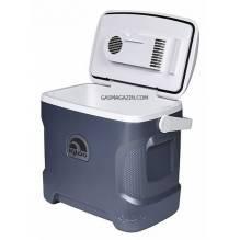 Хладилник на 12V IGLOO ICELESS 26