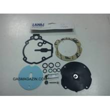 Мембрани за газов инжекцион Landi LI 02, оригинални